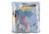 Quantum Bag Of Rags 10kg