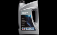 Quantum Platinum 5W40 Fully Synthetic Engine Oil 5L
