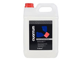 Quantum Brake & Clutch Cleaner 5L