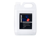 Quantum DOT 4 Brake Fluid 5L